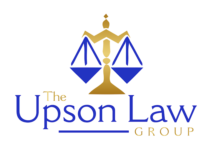 The Upson Law Group